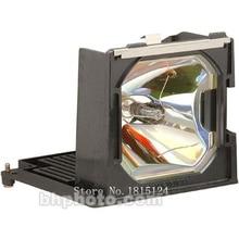610 306 5977 Original Projector Replacement Lamp for Boxlight MP 45t Canon LV 7555 Canon LV