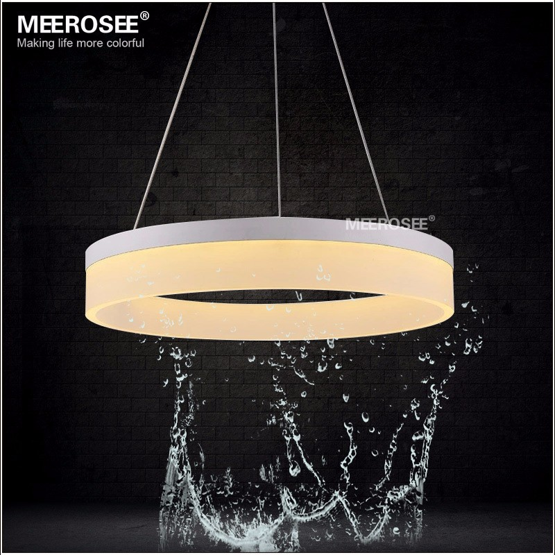 Buy hot sale modern led pendant lights for Modern hanging pendant lights
