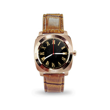 X3 smart watch soporte gsm llamada tf tarjeta inteligente bluetooth reloj smartwatch podómetro sleep monitor remoto de la música de cámara