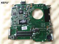 736377 001 736377 501 DA0U82MB6D0 fit For HP 15 N 15 N028TX With I5 CPU Series Laptop Motherboard