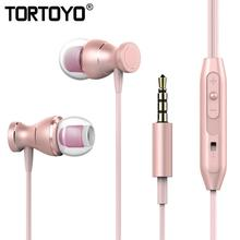 Magnetic Sweatproof Metal Stereo 5D Surround Earphone Super Bass Earbuds for iPhone 6 6S 7 8 Plus X Samsung Xiaomi PC Tablet MP3 hm7 super bass stereo earphone sport earbuds for samsung iphone 6s xiaomi redmi pro piston earphone auriculares earbud