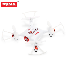 SYMA Rc 4CH despegue