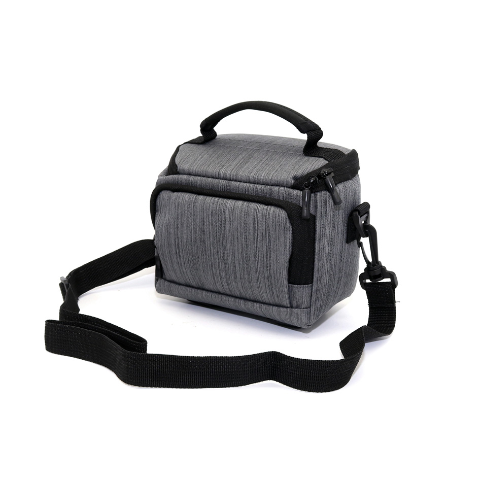 Waterproof Camera Bag Case for Olympus OM-D E-M10 Mark II EM10 E-M5 PEN-F E-P5 E-PL5 E-PL6 E-PL7 E-M1 II E-M1 STYLUS 1 SP-100EE db ii 60 e