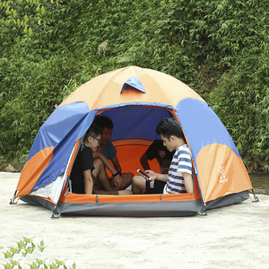 Outdoor 5-8 Persons Big Large
