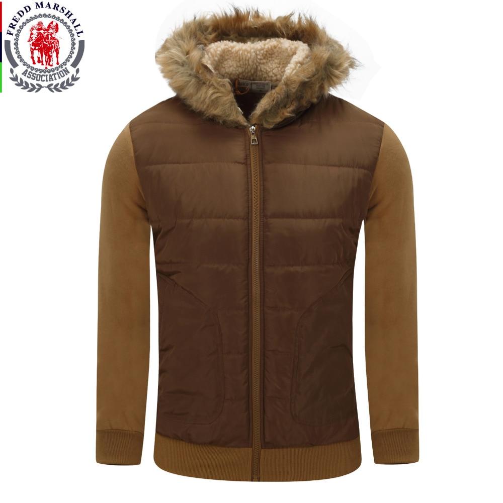 Men Coat with Hood Promotion-Shop for Promotional Men Coat with ...