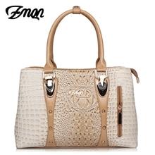 ZMQN Luxury Handbags font b Women b font font b Bag b font Designer 2017 High