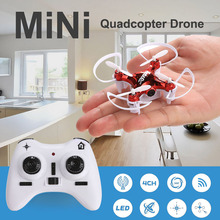2.4GHz 4 Channels 6 Axis Gyro Wifi Real-time Transmission Mini RC Helicopter Quadcopter Drone with Remote Control RTF Kid Toy BD