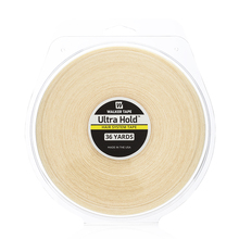 1x36yards  ULTRA HOLD TAPE  wig tape toupee double side tape wig's double side tape 1x36yards ultra hold tape wig tape toupee double side tape wig s double side tape