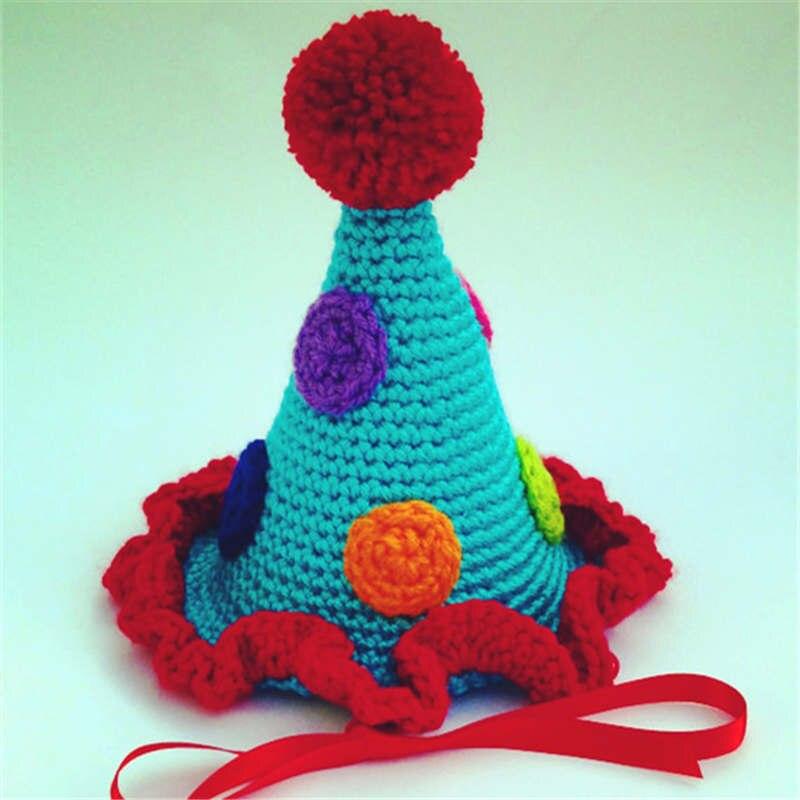 QYFLYXUE - балалар сәндік шляпалар стилі, - Балаларға арналған киім - фото 4