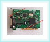 PCI-488 Original  tarjeta GPIB  CEC  derechos de reproducción 2002