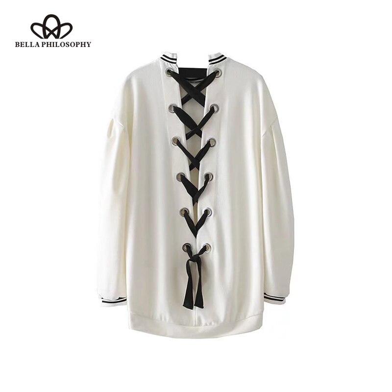 Damas Casual Encaje Sólido Primavera Las Camel Filosofía 2018 Mujer Mujeres Agujero Moda O Cuello Camisa Blusa Bella Manga Larga De Blusas Gas Hw4q8PPWC