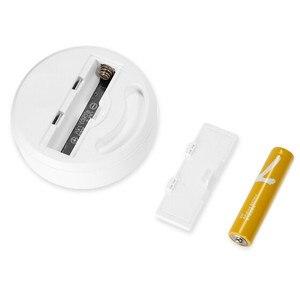 Image 5 - original xiaomi mijia Smart Thermostat Accuracy Indoor Temperature and Humidity Monitor  xiaomi smart home
