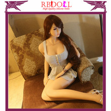 2016 hot real feeling girls sexy hot baby doll for dress mannequin