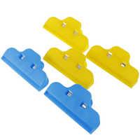 1pc / 3pcs Hot Sale Mobile Phone Repair Tools Plastic Clip Fixture Fastening Clamp For Phone Wholesale