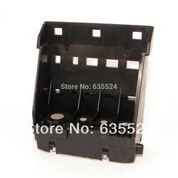 Głowica drukująca QY6-0064 QY6-0042 oryginalny nowy dla Canon i560 iP3000 i850 MP700 MP730 drukarka akcesoria wysyłka za darmo druckkopf
