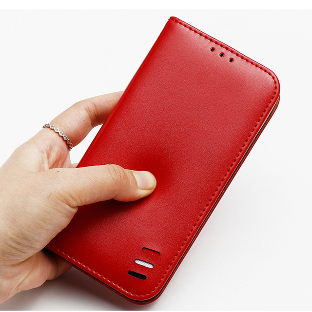 Flip Wallet Leather Case for Huawei P Smart 2019 Phone Cover Coque For P30 P20 Pro P10 Plus P8 P9 lite 2017 mini GT3 GR3 GR5 5