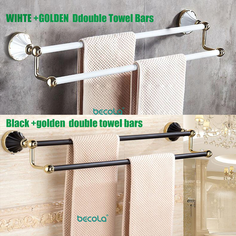 Best Of Shower towel Bar Suction
