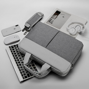 New Laptop Bag Sleeve 13.3 14