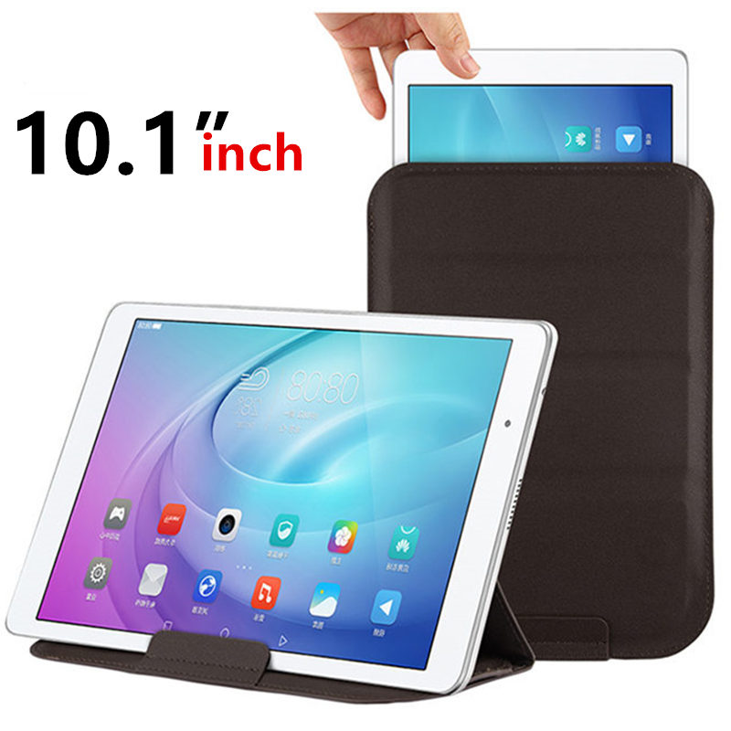 """Case For LG G Pad X II 10.1"""" UK750 Sleeve Tablet PC Protective Smart cover Protector Leather For GPadXll PU Tablets Cases Covers"""
