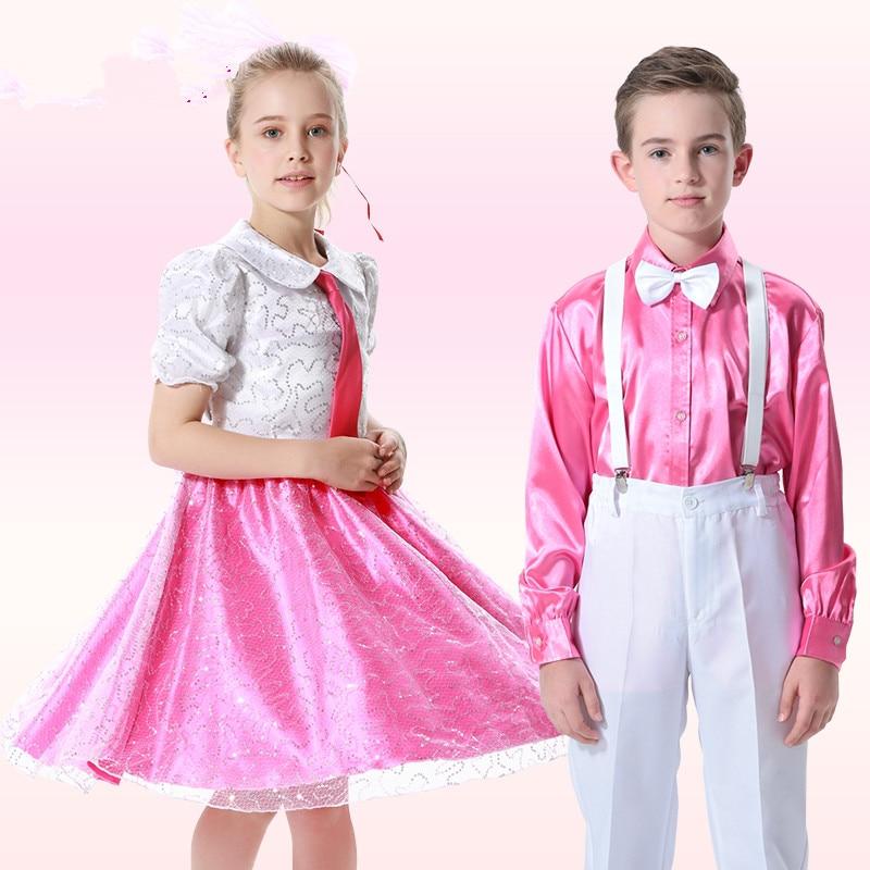how to make a boy wear a dress