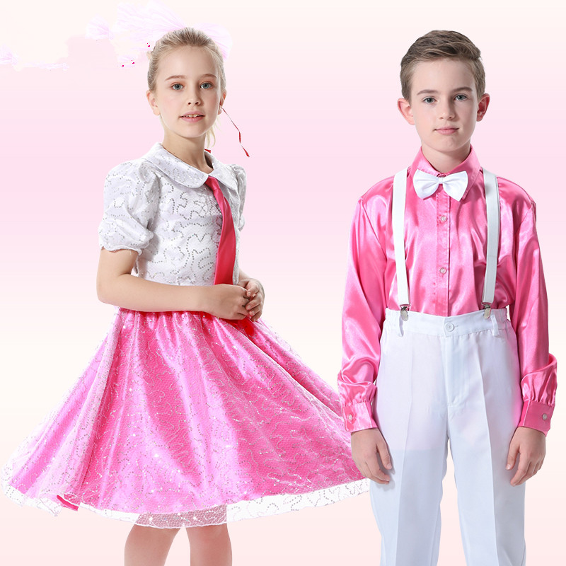 Online Buy Wholesale boy pink dress from China boy pink dress Wholesalers | Aliexpress.com