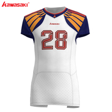 Kawasaki Custom Sublimation American Football Jersey Top Men USA Collage  Practice /Racing Football Shirts Jersey Plus Size