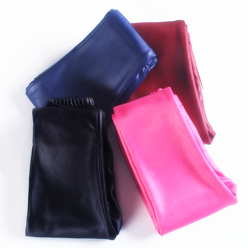 High-Quality-Girls-PU-Girls-Leggings-Winter-Kid-Imitation-Leather-Thick-Velvet-Pants-Boys-Warm-Trousers-Baby-Children-Legging-2