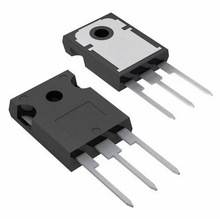 And TIP35C Tip142 Tip147 Original New 5pcs/Lot IC NPN In-Stock TIP2955 TO-247