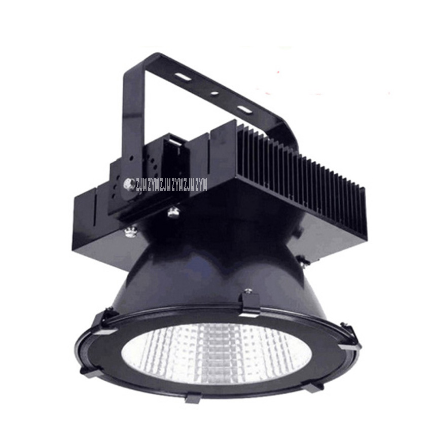 New KL 8 DY8 LED Tower Chandelier Outdoor High Bay Light Factory Workshop Warehouse Stadium Lights 150W/200W/300W/400W 100 200M