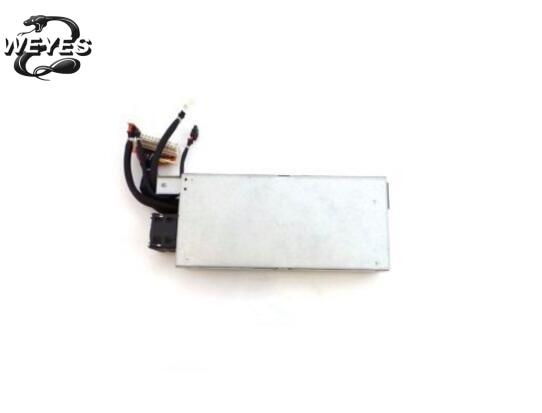 DU636 JY924 для Мощность край R300 H400P 00 400 W Питание