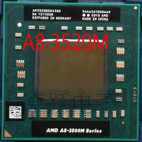 AMD A8-3500M CHIPSET DRIVER DOWNLOAD FREE