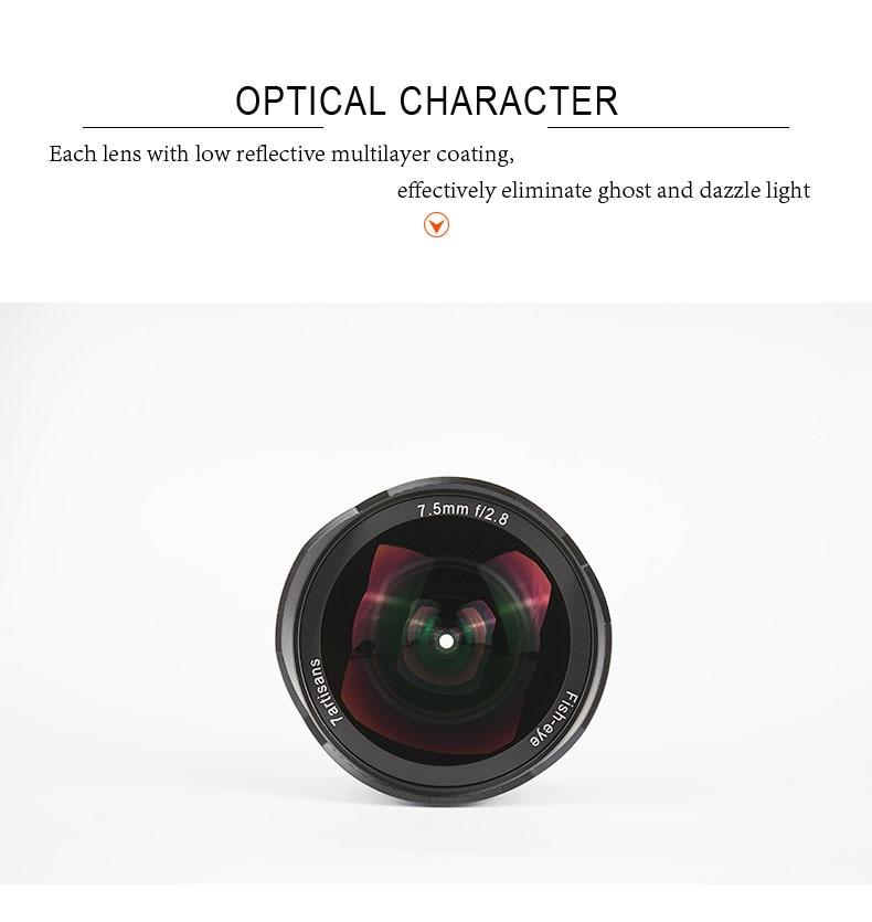 China manual lens Suppliers