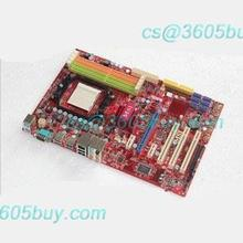 A770 motherboard planetesimal k9a2 neo2 all solid 770 motherboard