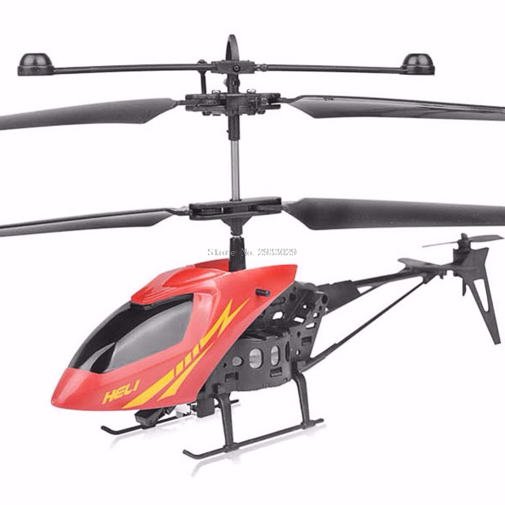 avion hélicoptère Micro Dollar