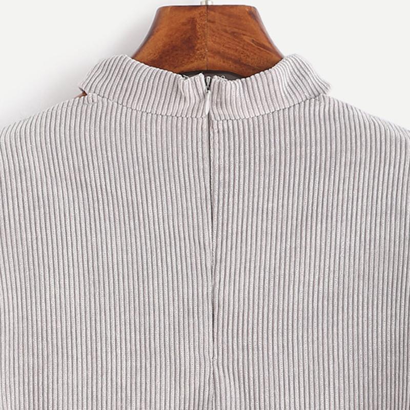 blouse160923002(2)