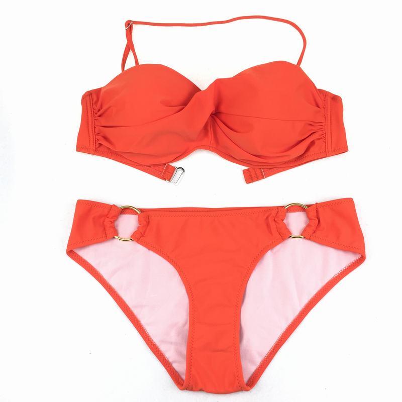 ბრენდის ქალის საცურაო - სპორტული ტანსაცმელი და აქსესუარები - ფოტო 3