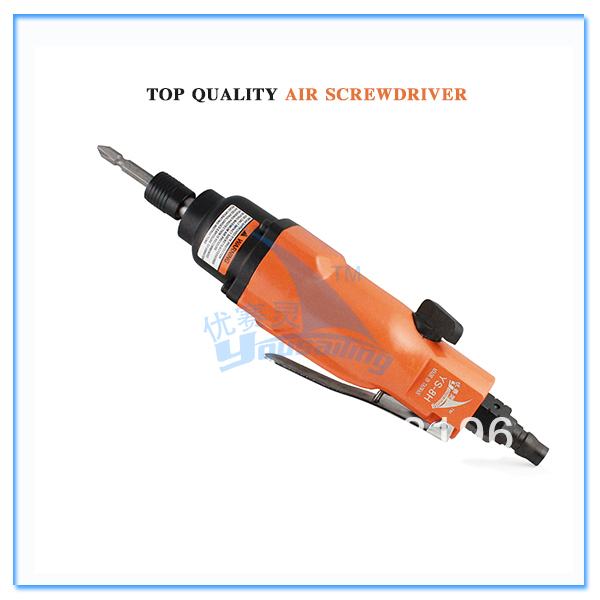 8H Pneumatic Tools Air Screwdriver Tools M6-M8 pneumatic air screwdriver 8h air tools air tools air screw
