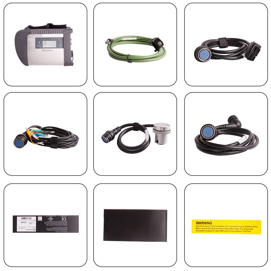 2013.03-version-mb-sd-connect-compact-c4-star-diagnosis-41