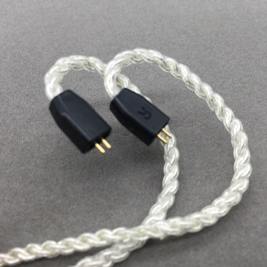 76 bërthama kabllo përshtatës pa tel Bluetooth për Logitech UE - Audio dhe video portative - Foto 2