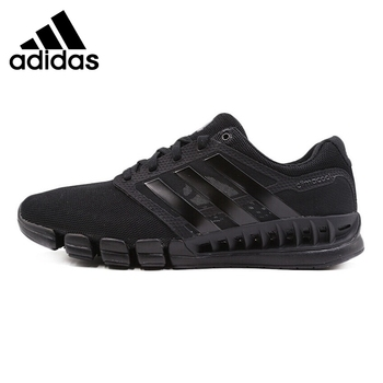 Original New Arrival Adidas CC REVOLUTION Unisex Running Shoes Sneakers.jpg 350x350 - Adidas ClimaCool Revolution Running Shoes