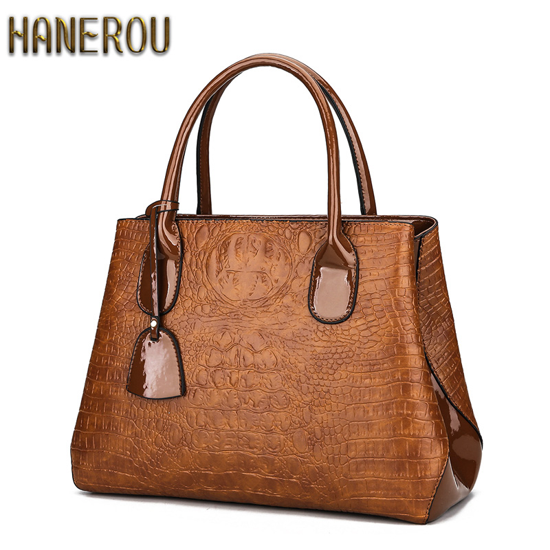High Quality PU Leather Women Messenger Bags Fashion Crossbody Bag For Women Luxury 2018 Shoulder Bag Designer Handbags Sac bailar fashion women shoulder handbags messenger bags button rivets totes high quality pu leather crossbody famous brand bag