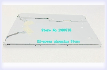 "Original For 17.1"" LC171W03-C4 LC171W03-A4 LC171W03-K5 LC171W03-K6 Warranty For 1 Year"