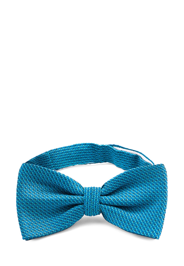 Bow tie male GREG Greg-poly 16-T. Turquoise 508.9.92 Turquoise vintage faux turquoise teardrop hoop earrings