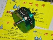 [БЕЛЛА] Разобрать оригинальный MIDORI СРР-45 1 K проводящий пластик потенциометра двойной прямой