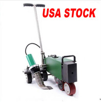 Roofing and waterproofing welder plastic welder USA STOCK TPO pvc welder Roofing waterproofing welding machine LST WP1