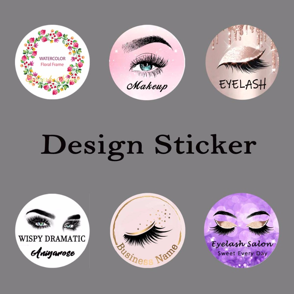 Back To Search Resultsbeauty & Health Beauty Essentials Viciley Handmade Makeup Tool Eye Lashes Magnetic Lashes 6d False Eyelashes Natural Long Magnet Eyelashes Acrylic Box Sct04-2