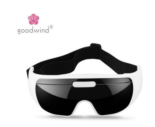 The instrument that shield an eye Eye massager to protect eye massager massage glasses eye mask holiday gifts 2pcs jia kang s three generation eye instrument eye massager eye eye massager extended edition of the new