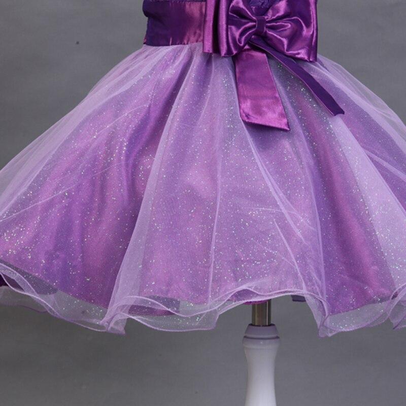 prom dresses retailers europe
