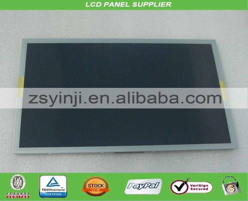 15.6 Laptop lcd LQ156M1LG2115.6 Laptop lcd LQ156M1LG21