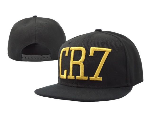 c-222 (2)